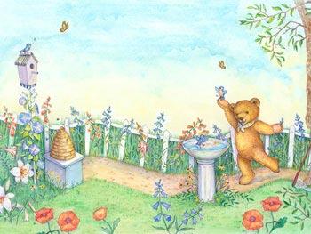 Lovely+teddy+bears+wallpapers