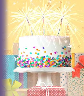 birthday ecards box of surprises