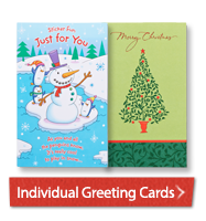Christmas greetings cards - #5 featured media module