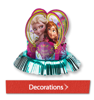 Christmas decoractions -Featured Media Module #7