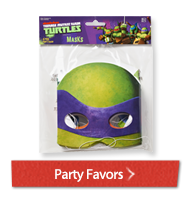 Christmas party favors -Featured Media Module #11