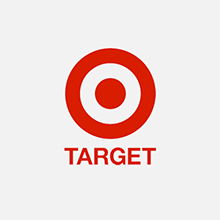 Target Boxed Cards
