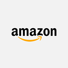 Amazon Easter Card B08J9LMSXM