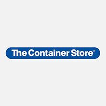 The Container Store Gift Packaging